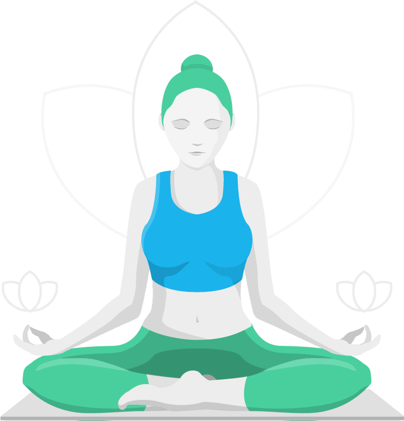 yoga-14