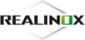 Logo Real Inox